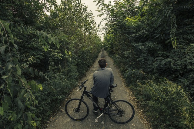 bicycle-1287232_1920
